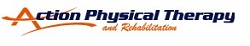 Action Physical Therapy & Rehabilitation (Tecumseh)