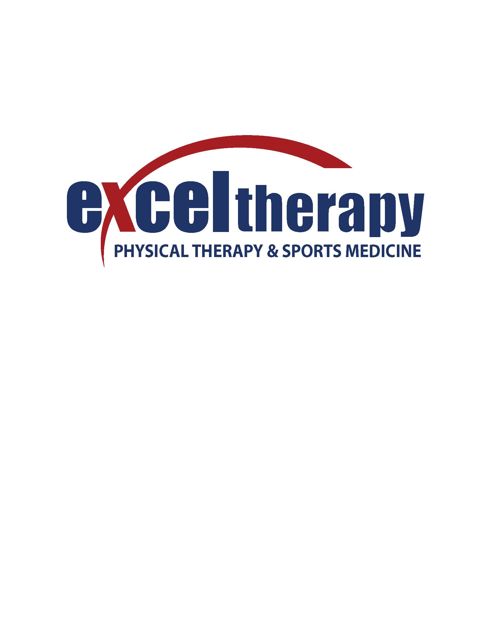 Excel Therapy Specialists (Muskogee)
