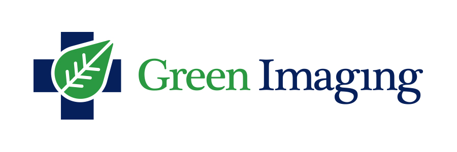 Green Imaging - Nacogdoches - N Mound St