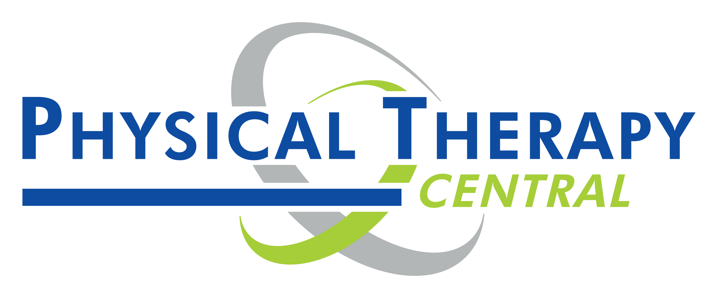 Physical Therapy Central-Yukon