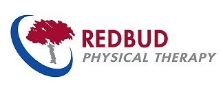 Red Bud Physical Therapy-Sapulpa