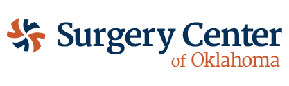 Surgery Center of Oklahoma