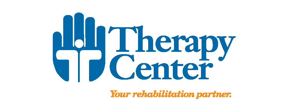 The Therapy Center (Carencro)