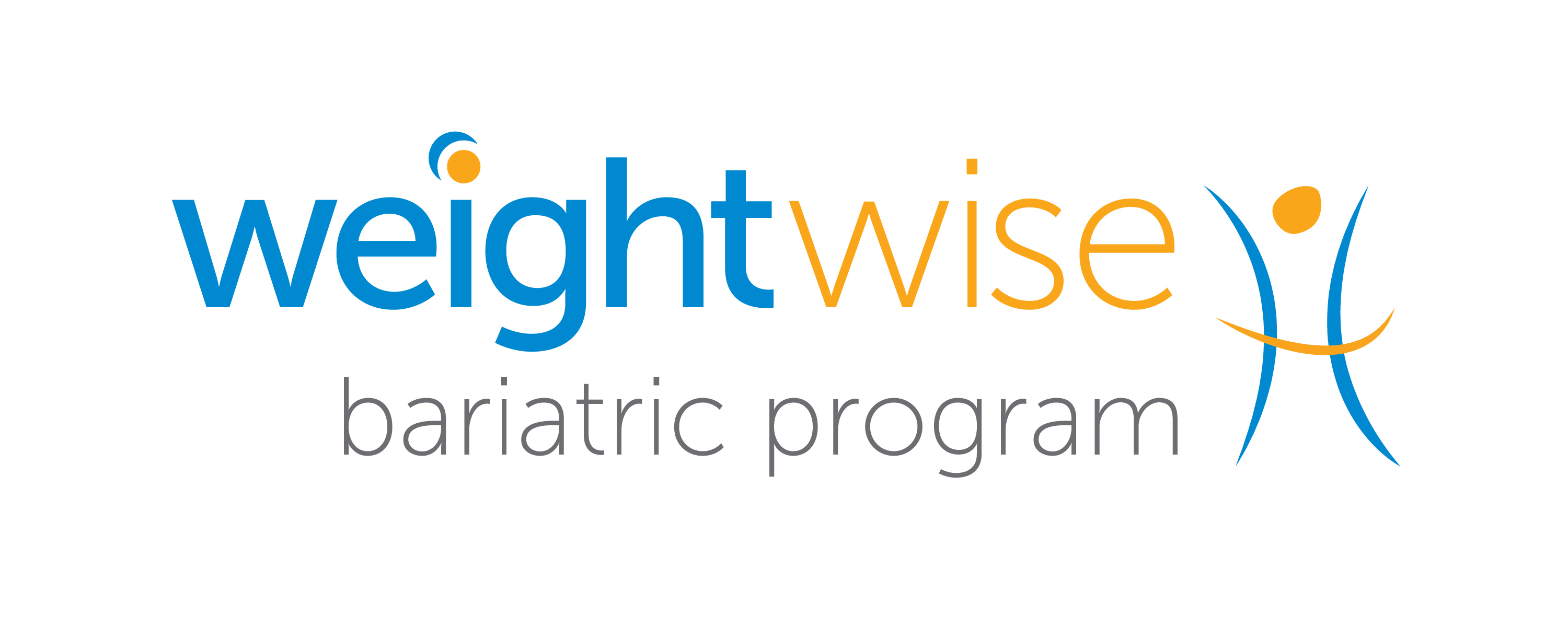 Weightwise Bariatric (Transforming Lives)